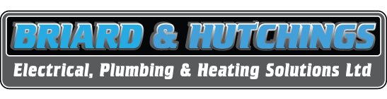 Briard and Hutchings - Electrical, Plumbing & Heating Solutions Ltd
